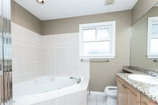 Photo 11: 8491 SHAUGHNESSY Street in Vancouver: Marpole 1/2 Duplex for sale (Vancouver West)  : MLS®# R2120215