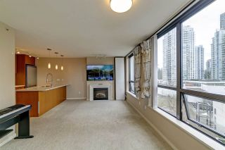 """Photo 7: 802 2982 BURLINGTON Drive in Coquitlam: North Coquitlam Condo for sale in """"Edgemont by Bosa"""" : MLS®# R2533991"""