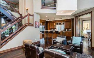 Photo 5: 24 Eastoak Drive in Winnipeg: Royalwood Residential for sale (2J)  : MLS®# 1713989