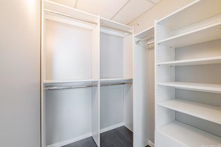 """Photo 15: 2707 1351 CONTINENTAL Street in Vancouver: Downtown VW Condo for sale in """"MADDOX"""" (Vancouver West)  : MLS®# R2623874"""