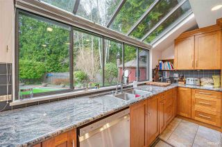 Photo 22: 1899 133B Street in Surrey: Crescent Bch Ocean Pk. House for sale (South Surrey White Rock)  : MLS®# R2558725
