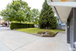 Photo 4: 26453 32 Avenue in Langley: Aldergrove Langley House for sale : MLS®# R2592552