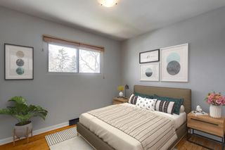 Photo 22: 219 Hendon Drive NW in Calgary: Highwood Detached for sale : MLS®# A1102936