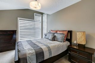 Photo 19: 236 25 Avenue NW in Calgary: Tuxedo Park Semi Detached for sale : MLS®# A1101749