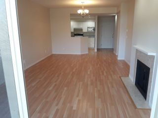 "Photo 2: 212 12871 RAILWAY Avenue in Richmond: Steveston South Condo for sale in ""WESTWATER VIEWS"" : MLS®# R2534973"