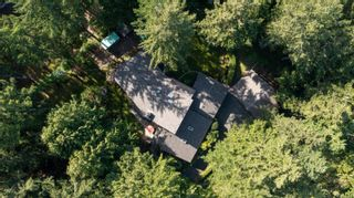 Photo 82: 888 Falkirk Ave in : NS Ardmore House for sale (North Saanich)  : MLS®# 882422