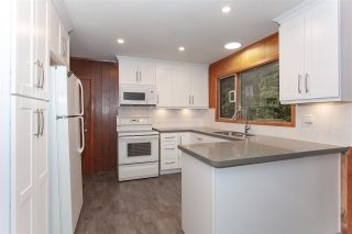 Photo 6: 12339 240 Street in Maple Ridge: East Central House for sale : MLS®# R2335485
