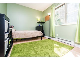 """Photo 15: 306A 2615 JANE Street in Port Coquitlam: Central Pt Coquitlam Condo for sale in """"BURLEIGH GREEN"""" : MLS®# R2190233"""