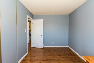 Photo 30: 9348 180A Avenue NW in Edmonton: Zone 28 House for sale : MLS®# E4240448