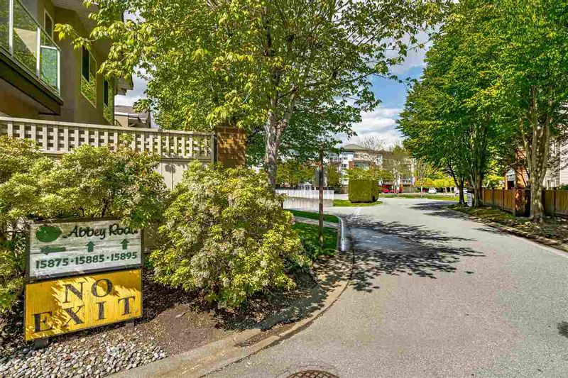 FEATURED LISTING: 108 - 15895 84 Avenue Surrey