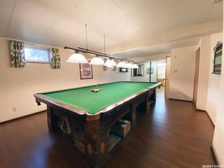 Photo 42: 39 Tufts Crescent in Outlook: Residential for sale : MLS®# SK833289