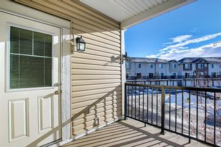 Photo 20: 70 300 Marina Drive: Chestermere Row/Townhouse for sale : MLS®# A1061724