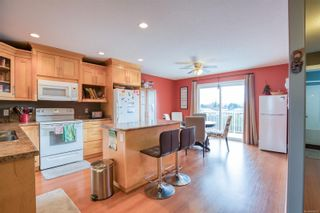 Photo 23: 563 Fifth St in : Na University District House for sale (Nanaimo)  : MLS®# 866025