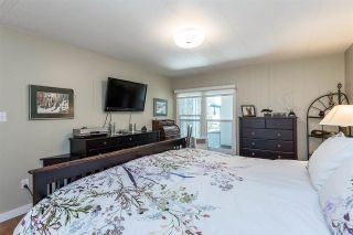 Photo 24: 277 1840 160 Street in Surrey: King George Corridor Manufactured Home for sale (South Surrey White Rock)  : MLS®# R2573223