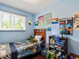 Photo 24: 25 Sangster Pl in : PQ Parksville House for sale (Parksville/Qualicum)  : MLS®# 881977