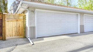 Photo 22: 2032 1 Avenue NW in Calgary: West Hillhurst Semi Detached for sale : MLS®# A1148561