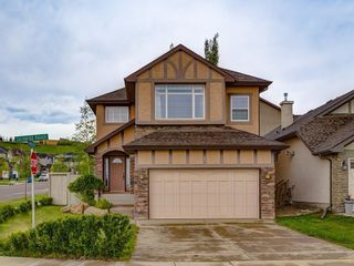 Main Photo: 1 SHERWOOD Parade NW in Calgary: Sherwood Detached for sale : MLS®# A1119464