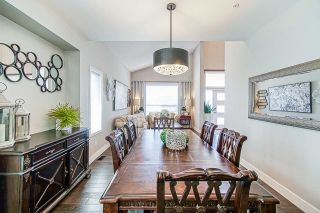 "Photo 6: 10130 247B Street in Maple Ridge: Albion House for sale in ""Jackson Ridge"" : MLS®# R2477768"