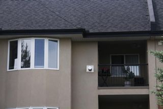 Photo 22: 1301 48 Inverness Gate SE in Calgary: McKenzie Towne Apartment for sale : MLS®# A1120198