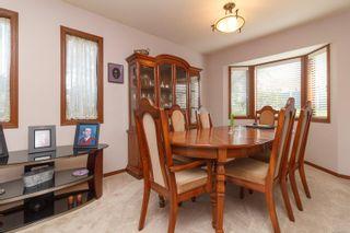 Photo 7: 4279 Burbank Cres in : SW Northridge House for sale (Saanich West)  : MLS®# 865741