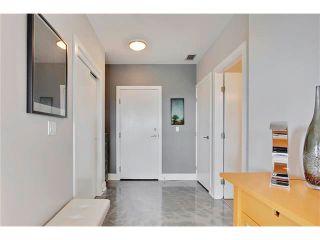 Photo 3: 702 2505 17 Avenue SW in Calgary: Richmond Condo for sale : MLS®# C4067660