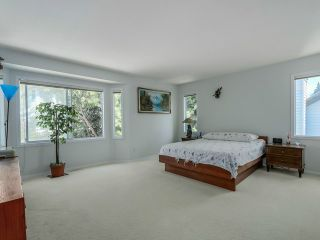 Photo 13: 2911 HEDGESTONE Court in Coquitlam: Westwood Plateau House for sale : MLS®# V1136552