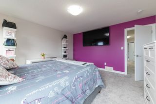 Photo 36: 7647 CREIGHTON Place in Edmonton: Zone 55 House for sale : MLS®# E4262314