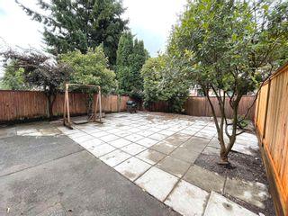 Photo 13: 9291 AUBURN Drive in Richmond: McNair House for sale : MLS®# R2605992