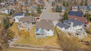 Photo 38: 238 Douglasbank Mews SE in Calgary: Douglasdale/Glen Detached for sale : MLS®# A1093386