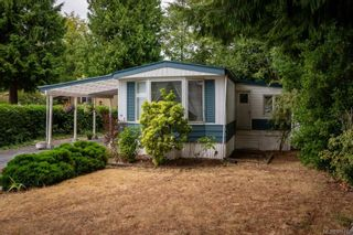 Photo 21: 90 5854 Turner Rd in : Na Pleasant Valley Manufactured Home for sale (Nanaimo)  : MLS®# 885337