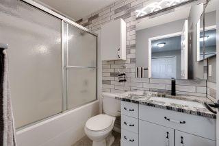 Photo 22: 2310 33A Avenue in Edmonton: Zone 30 House for sale : MLS®# E4238867