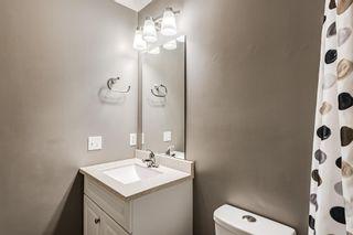 Photo 26: 39 Abbeydale Villas NE in Calgary: Abbeydale Row/Townhouse for sale : MLS®# A1138689