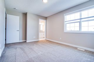Photo 25: 6629 47 Avenue: Beaumont Attached Home for sale : MLS®# E4248668