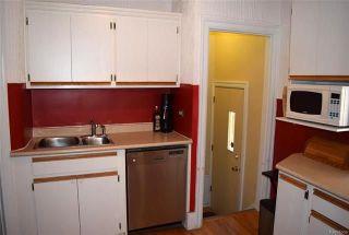 Photo 7: 549 Clifton Street in Winnipeg: Wolseley Residential for sale (5B)  : MLS®# 1818052