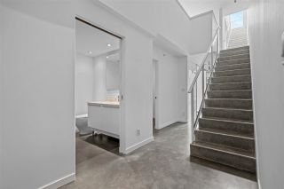 """Photo 17: PH609 53 W HASTINGS Street in Vancouver: Downtown VW Condo for sale in """"PARIS ANNEX"""" (Vancouver West)  : MLS®# R2593630"""