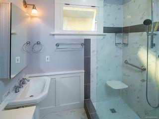 Photo 11: 1564 Monterey Ave in : OB North Oak Bay House for sale (Oak Bay)  : MLS®# 859441