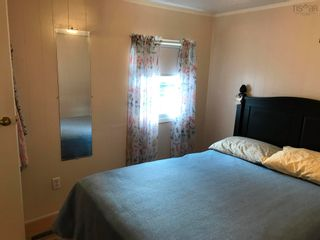 Photo 9: 5 Rays Trailer Court Road in Eastern Passage: 11-Dartmouth Woodside, Eastern Passage, Cow Bay Residential for sale (Halifax-Dartmouth)  : MLS®# 202124939