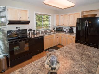 Photo 3: 680 ALPINE ROAD in CAMPBELL RIVER: CR Campbell River Central House for sale (Campbell River)  : MLS®# 816576