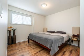 "Photo 23: 8034 LITTLE Terrace in Mission: Mission BC House for sale in ""COLLEGE HEIGHTS"" : MLS®# R2562487"
