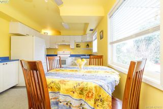 Photo 8: 3316 Whittier Ave in VICTORIA: SW Rudd Park House for sale (Saanich West)  : MLS®# 834896