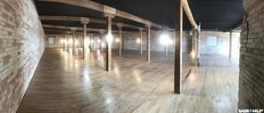 Photo 1: 200 1938 Dewdney Avenue in Regina: Warehouse District Commercial for lease : MLS®# SK849464