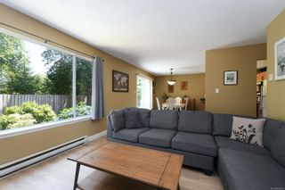 Photo 9: 7033 Brooks Pl in : Sk Whiffin Spit House for sale (Sooke)  : MLS®# 850619