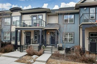 Photo 2: 1038 Mckenzie Towne Villas SE in Calgary: McKenzie Towne Row/Townhouse for sale : MLS®# A1086288