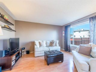 Photo 6: 65 HARVEST CREEK Close NE in Calgary: Harvest Hills House for sale : MLS®# C4059402