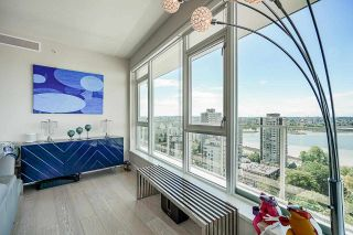 """Photo 10: 1905 1221 BIDWELL Street in Vancouver: West End VW Condo for sale in """"Alexandra"""" (Vancouver West)  : MLS®# R2616206"""