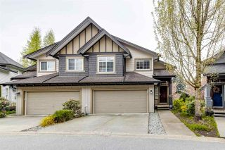 """Photo 24: 81 2200 PANORAMA Drive in Port Moody: Heritage Woods PM Townhouse for sale in """"Quest"""" : MLS®# R2585898"""