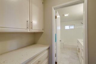 Photo 21: 749 Discovery in San Marcos: Residential for sale (92078 - San Marcos)  : MLS®# 170003674