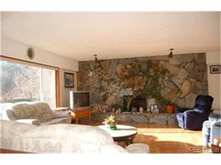 Photo 5:  in VICTORIA: La Happy Valley House for sale (Langford)  : MLS®# 417004