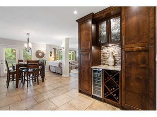 """Photo 14: 10486 SUMAC Place in Surrey: Fraser Heights House for sale in """"Glenwood Estates"""" (North Surrey)  : MLS®# R2579473"""
