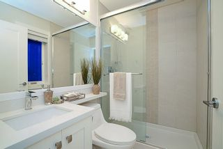 Photo 8: 1369 E 13TH Avenue in Vancouver: Grandview VE 1/2 Duplex for sale (Vancouver East)  : MLS®# R2230721